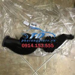 phutunggiare.vn - ỐNG GIÓ MAZDA BT50 - WLK71320XA-3