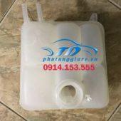 phutunggiare.vn - BÌNH NƯỚC PHỤ FORD FOCUS - LFN715350F