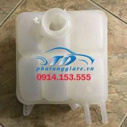 phutunggiare.vn - BÌNH NƯỚC PHỤ MAZDA 3S - LFN715350F-2