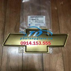 phutunggiare.vn - BIỂU TƯỢNG CHEVROLET CAPTIVA - 96442719