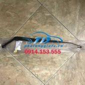 phutunggiare.vn - CẦN GẠT MƯA CHEVROLET SPARK - 96602107