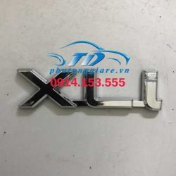 phutunggiare.vn - CHỮ NỔI XLI - KS21031913