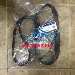 phutunggiare.vn - DÂY CUROA TỔNG MAZDA BT50 - ABSZ8620A-2