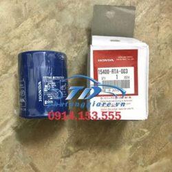 phutunggiare.vn - LỌC DẦU HONDA CRV - 15400RTA003-1