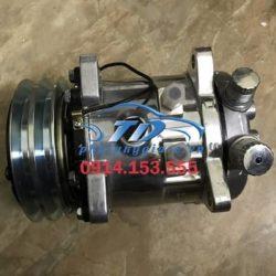phutunggiare.vn - LỐC ĐIỀU HÒA SUZUKI 500KG - KS03122196