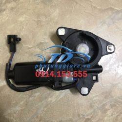phutunggiare.vn - MÔ TƠ LÊN KÍNH CHEVROLET SPARK M200 - KS1603191
