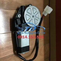 phutunggiare.vn - MÔ TƠ LÊN KÍNH MAZDA BT50 - UR5758590AB-6