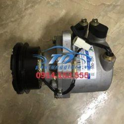 phutungiare.vn - LỐC ĐIỀU HÒA THACO TOWNER - ATC066A32