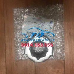 phutunggaire.vn - BI TÊ CHEVROLET SPARK M300 - 25186768-1