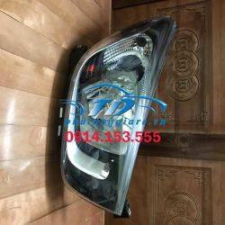 phutunggiare.vn - ĐÈN PHA DAEWOO MATIZ 4 - KS030419