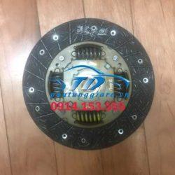 phutunggiare.vn - ĐĨA CÔN CHEVROLET SPARK M300 - 96952004-5