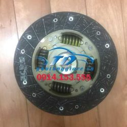 phutunggiare.vn - ĐĨA CÔN DAEWOO GENTRA - 96952004