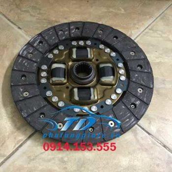 phutunggiare.vn - ĐĨA CÔN TOYOTA VIOS - 312500A010