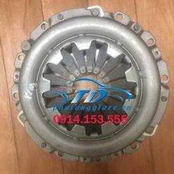 phutunggiare.vn - BÀN ÉP CHEVROLET SPARK M300 - 96980050-4