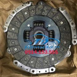 phutunggiare.vn - BỘ LY HỢP FORD ESCAPE - 3M517540H1B-1