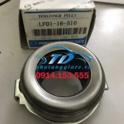 phutunggiare.vn - BI TÊ FORD RANGER - LF0116510-1
