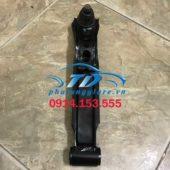 phutunggiare.vn - CÀNG Y CHEVROLET SPARK - 45200A70B00-4