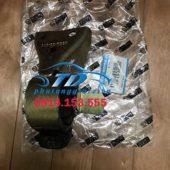 phutunggiare.vn - CHÂN KÉT NƯỚC FORD LASER - B25D39050D-4