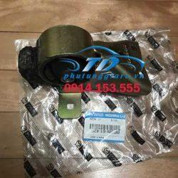 phutunggiare.vn - CHÂN MÁY TRƯỚC FORD LASER - B25D39050D-1