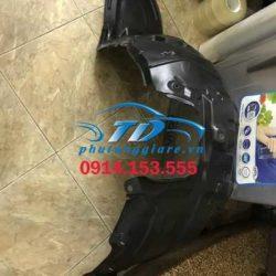 phutunggiare.vn - CHẮN BÙN LÒNG DÈ MAZDA 3S - MZA020701