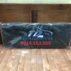 phutunggiare.vn - Giá để đồ sau xe Hyundai Getz - 859301C900-3