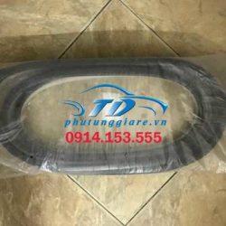 phutunggiare.vn - GIOĂNG KHUNG CỬA HONDA CRV72355SWAA01