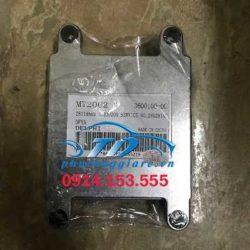 phutunggiare.vn - HỘP ĐEN ĐÔNG PHONG 800KG - 3600100OC