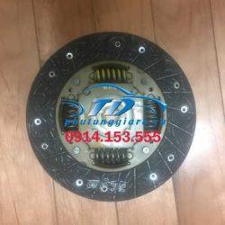 phutunggiare.vn - LÁ CÔN CHEVROLET SPARK M300 - 96952004-4