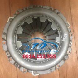 phutunggiare.vn - MÂM ÉP CHEVROLET SPARK M300 - 96980050-5