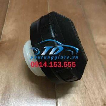 phutunggiare.vn - NẮP BÌNH XĂNG DAEWOO GENTRA - KS0604195
