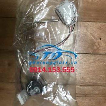 phutunggiare.vn - PHAO BÁO XĂNG TOYOTA HILUX - 833200K030-2