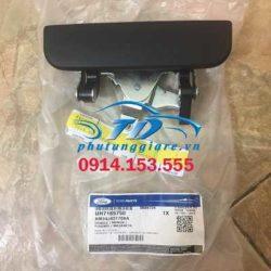 phutunggiare.vn - TAY MỞ CỐP SAU FORD RANGER - UH7165750
