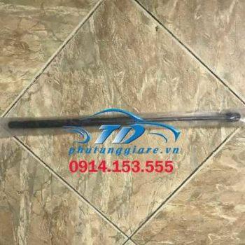 phutunggiare.vn - TY CHỐNG CỐP HẬU MAZDA 3 - 4M51A406A10-4