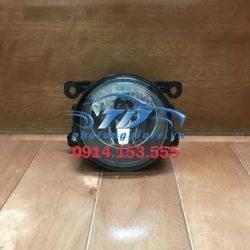 phutunggiare.vn - ĐÈN SƯƠNG MÙ FORD RANGER - YB25D56820-2