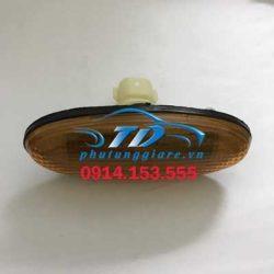 phutunggiare.vn - ĐÈN XI NHAN TAI XE MAZDA 626 - KS2404219