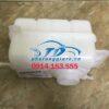 phutunggiare.vn - BÌNH NƯỚC PHỤ DAEWOO GENTRA - 96930818