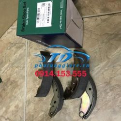 phutunggiare.vn - BỐ THẮNG SAU CHEVROLET SPARK M300 - P96473229-8