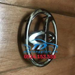 phutunggiare.vn - BIỂU TƯỢNG VÔ LĂNG TOYOTA HILUX - KS23041910