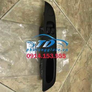 phutunggiare.vn - CÔNG TẮC LÊN KÍNH TỔNG DAEWOO MATIZ - 96563828 - 3