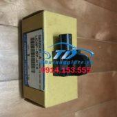 phutunggiare.vn - CẢM BIẾN KÍCH NỔ MAZDA BT50 - UC9P57K1X-4