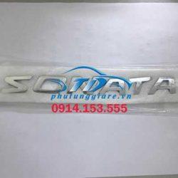 phutunggiare.vn - CHỮ NỔI SONATA - KS230421925