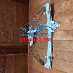 phutunggiare.vn - COMPA NÂNG KÍNH DAEWOO GENTRA - 94567374-4