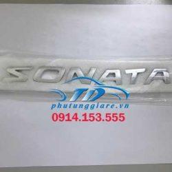 phutunggiare.vn - LÔ GÔ CHỮ NỔI SONATA - KS230421924