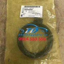 phutunggiare.vn - PHỚT ĐUÔI TRỤC CƠ CHEVROLET CRUZE - 55555805