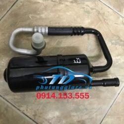phutunggiare.vn - PHIN LỌC GA FORD ESCAPE - KS080519