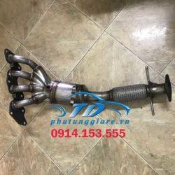 phutunggiare.vn - ĐOẠN ĐẦU ỐNG BÔ FORD FOCUS - CN115G232JE-6