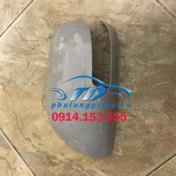 phutunggiare.vn - ỐP GƯƠNG CHIẾU HẬU TOYOTA VIOS - 8794506905