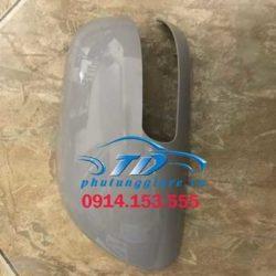 phutunggiare.vn - ỐP KÍNH CHIẾU HẬU TOYOTA VIOS - 8794506905-2