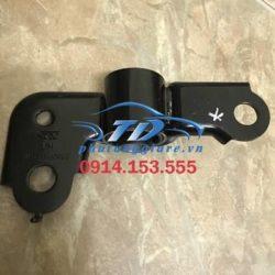 phutunggiare.vn - CAO SU CÀNG A KIA SPECTRA -0K2A13446Y-1