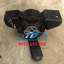 phutunggiare.vn - CHÂN MÁY CHEVROLET SPARK - 96484909-2